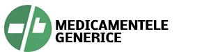 Medicamentele generice: Eficienta, calitate si siguranta la un pret mai mic