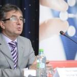 Conferinta: Medicamentele Generice: Eficienta, Calitate si Siguranta la un pret mai mic
